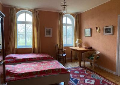 Suite Altmark